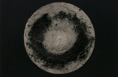 Vinylash