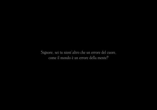 12-E.M.Cioran