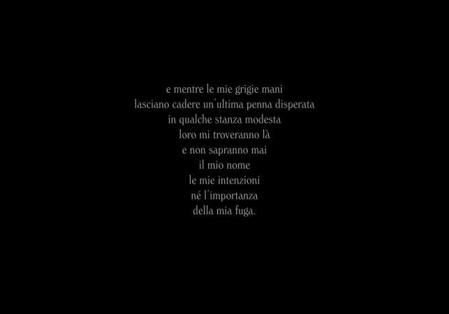 14-Charles Bukowski