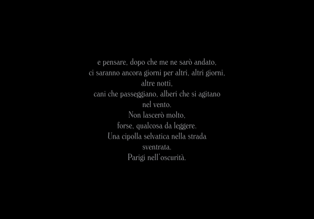 15-Charles Bukowski