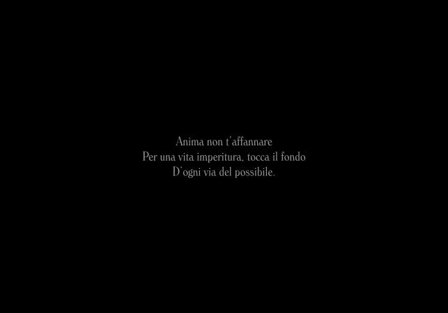 6-Pindaro