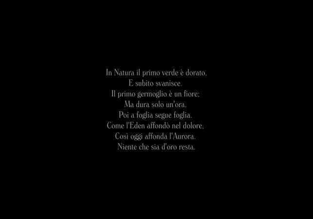 7-Robert Frost