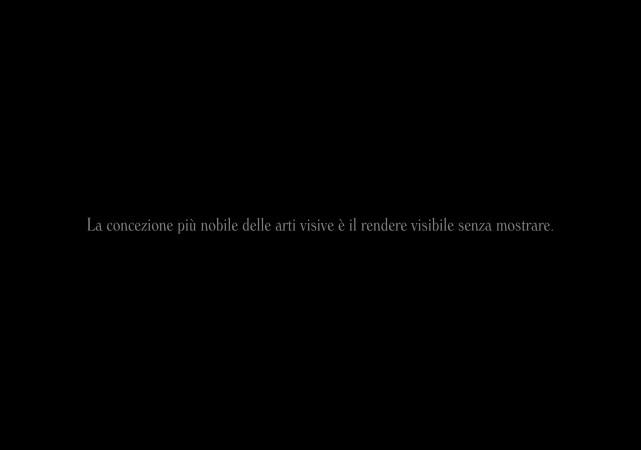 30-Murasecchi copia